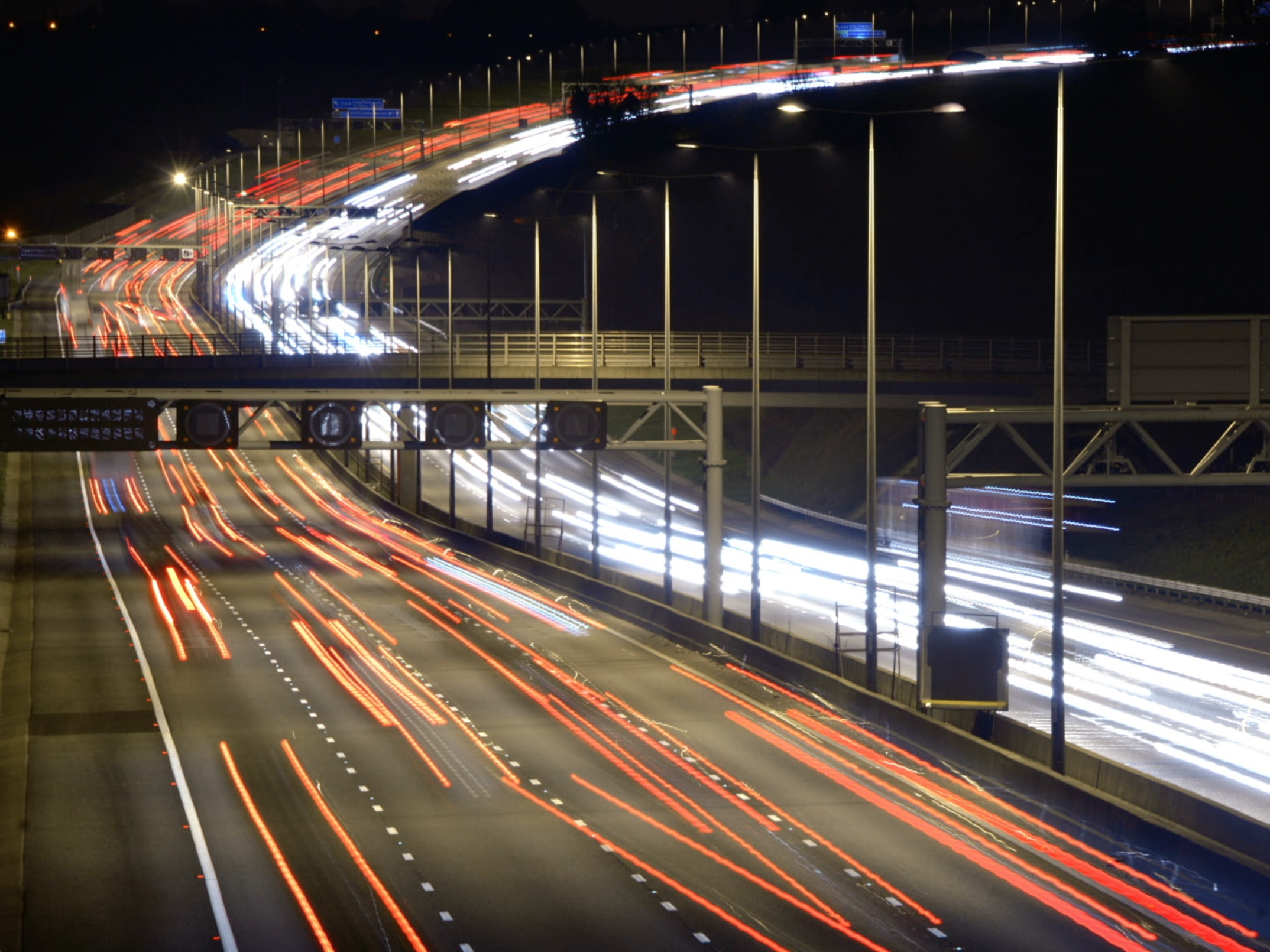 seattles future highway essay Free essay: future of cars vehicles have been around europe and the united states since the late 19th century henry ford was the first person to produce.